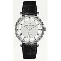 Часы  Continental 12201-GD154110