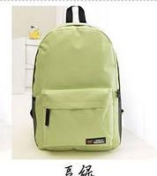 Рюкзак SMT Хит продаж !! В наличии Цвет Хаки ,Оригинал,высококачественный ,фабричный