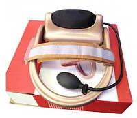Тренажер для коррекции шейного отдела позвоночник Сervical vertebra traction! Топ Продаж