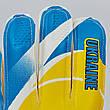 Перчатки вратарские FB-0187-4 UKRAINE  (8), фото 4