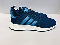 Кроссовки Adidas, 38 размер, фото 1