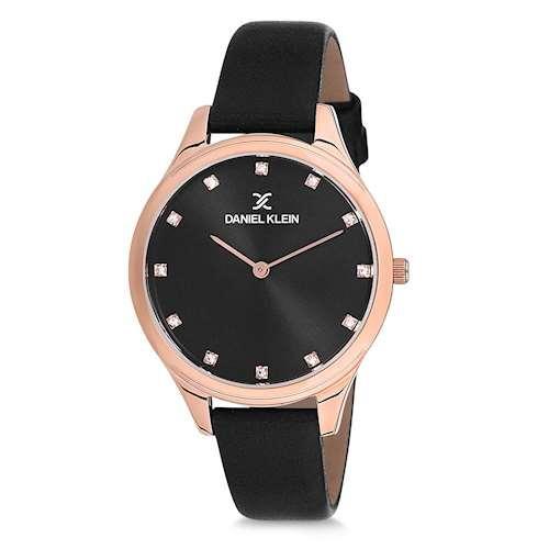 Часы Daniel Klein DK12091-6