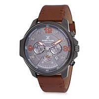Часы Daniel Klein DK12117-5
