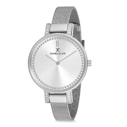 Часы Daniel Klein DK12177-1