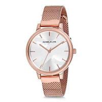 Часы Daniel Klein DK12205-3
