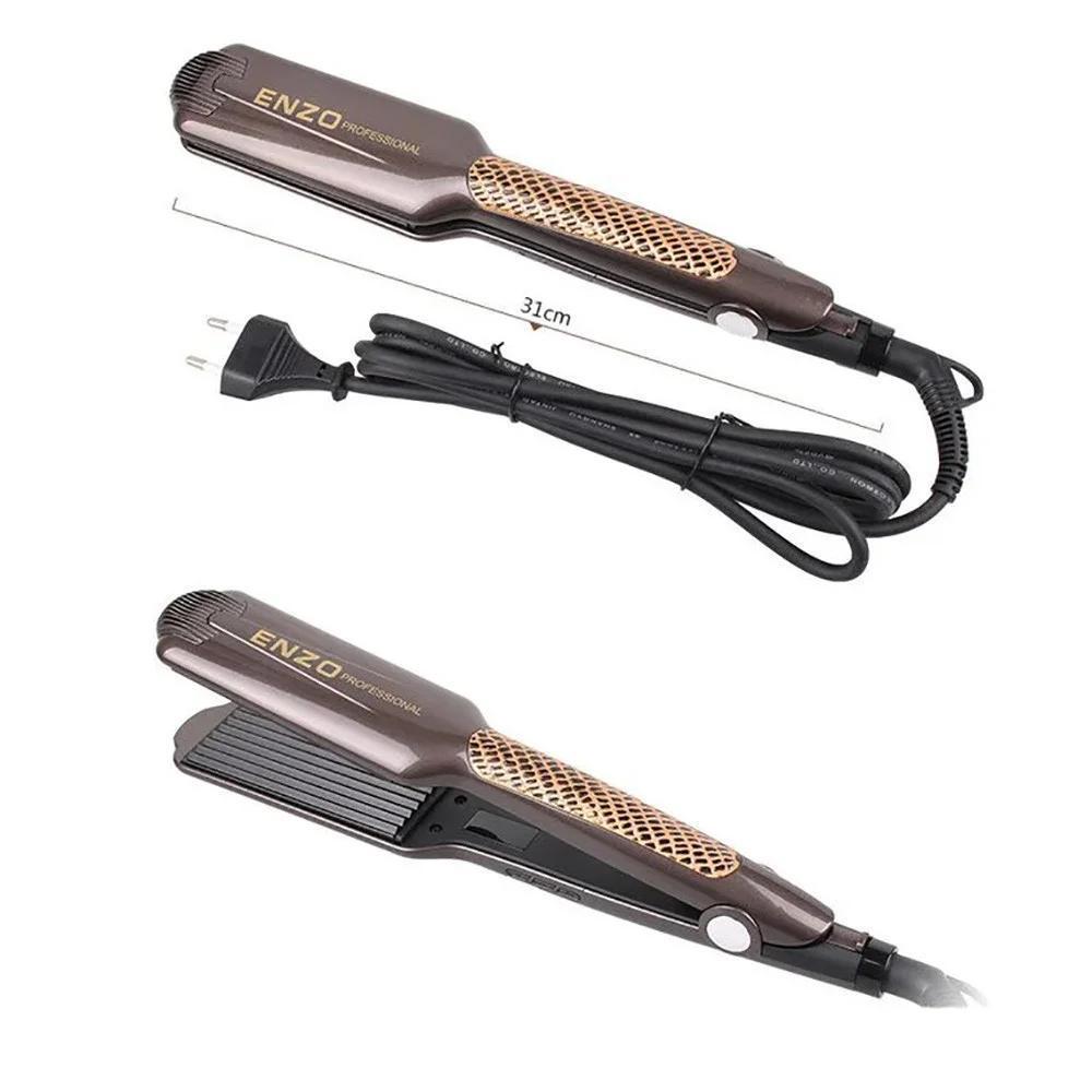 Гофре для волосся Enzo EN-3891