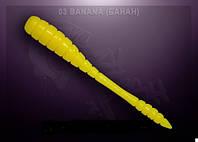 TIPSY banana (банан)