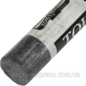 Крейда-пастель TOISON D'OR mouse grey