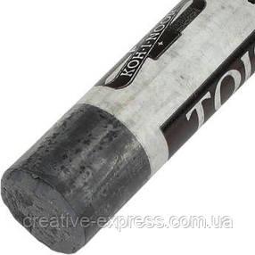 Крейда-пастель TOISON D'OR mouse grey, фото 2