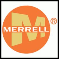 Merrell (Меррелл) - американский обувной бренд.
