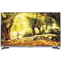 Телевизор LG 55LF640V (300Гц, Full HD, Smart, Wi-Fi, 3D) , фото 1