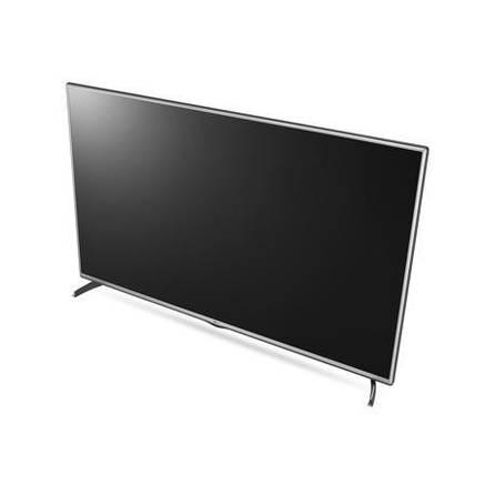Телевизор LG 49LF620V (300Гц, Full HD, 3D) , фото 2