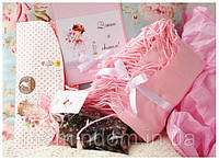 Подарочный набор Весенний бриз подарок на 8 Марта