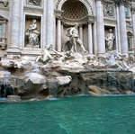 Туры в Италию «Горящие туры в Италию»