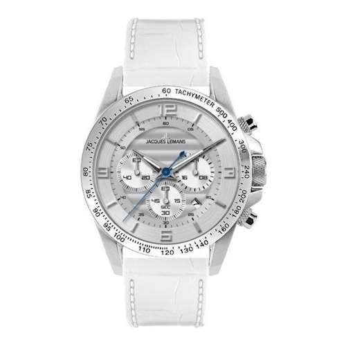 Часы Jacques Lemans 1-1992B.1