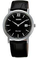 Мужские  часы Orient FGW00005B0