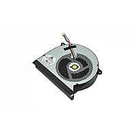Вентилятор для ноутбука ASUS G75VW, G75VX (ДЛЯ ПРОЦЕССОРА) (13GN2V10P180-1) (KSB06105HB-BK2H) (Кулер)