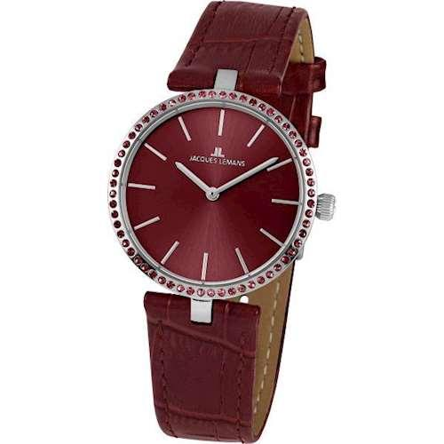 Часы Jacques Lemans 1-2024J