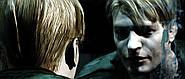 Фанаты улучшили Silent Hill 2 на ПК — самый настоящий ремастер без лишних модов