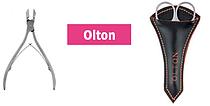 Профессиональные инструменты OLTON