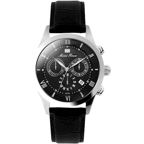 Часы Michel Renee 252G111S