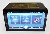 "Автомагнитола пионер Pioneer FY6521 GPS 7"" Android WiFi"