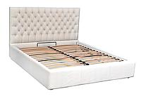 Кровать Ковентри ТМ Richman 140*200, Стандарт