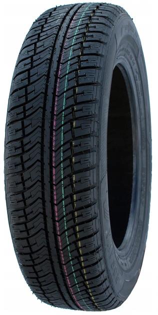 Шина 205/65R15 Quartum S49 - Росава