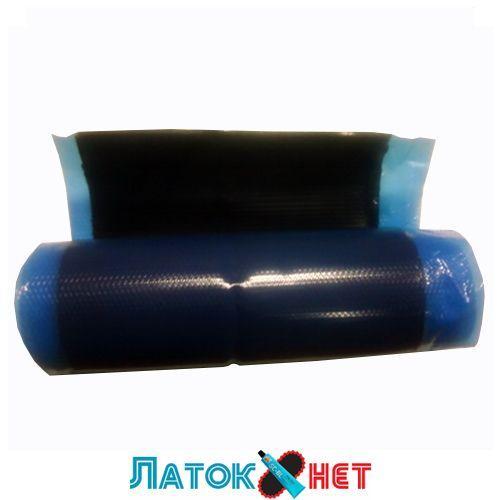 Сырая вулканизационная резина 1 кг 3 мм 150 мм Vul-Gum 850 Tech США цена за кг