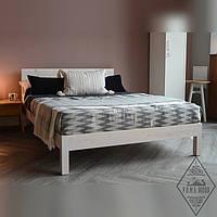 """Кровать из сосны """"Сахара"""", фото 1"""