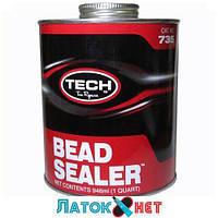 Уплотнитель бортов Bead Sealer 945 мл 735 Tech США