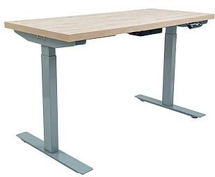 Стол с электрорегулировкой высоты-ширины LTE-2/Table LTE-2