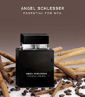 Мужской парфюм Angel Schlesser Essential for Men, фото 1