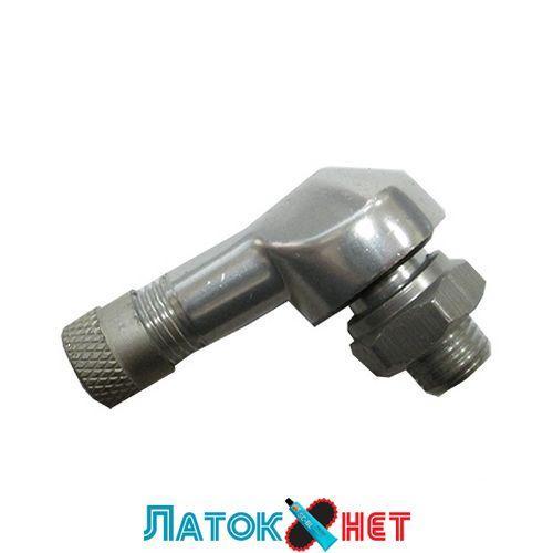 Вентиль мопедный бескамерный BL25MS 8,3