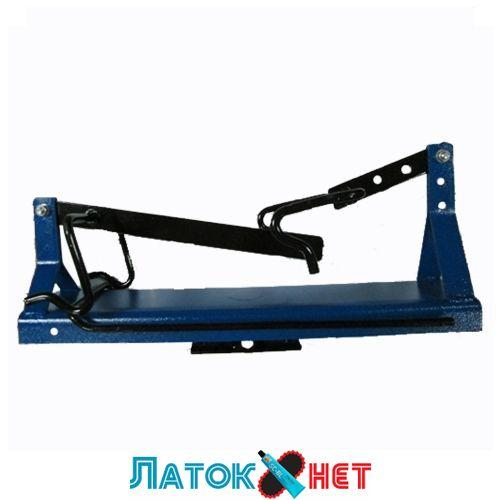 Борторасширитель для колес легковых автомобилей 05-0200п SkyRack