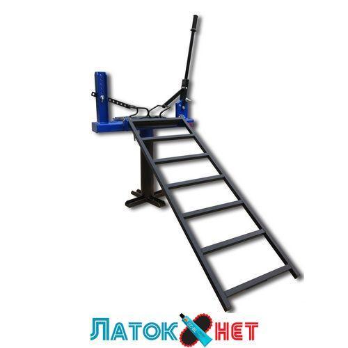 Борторасширитель для шин грузовых а/м KSTI Украина