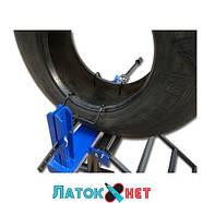Борторасширитель для шин грузовых а/м KSTI Украина, фото 3