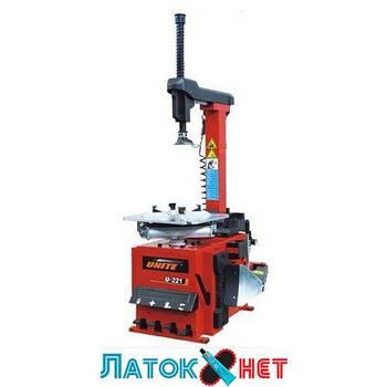 Автоматический шиномонтажный станок 220В 24 дюйма U 221 Hpmm Protector Unite