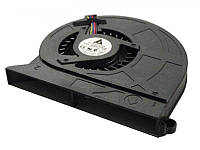 Вeнтилятор для ноутбукa ASUS K40, K40C, K40AB, K40AF, K40IN, K50, K50C, K50AB, K50ID, K50IN (13GNWN10P100-1)(K