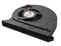 Вентилятор для ноутбука ASUS K40, K40C, K40AB, K40AF, K40IN, K50, K50C, K50AB, K50ID, K50IN (13GNWN10P100-1)(KDB0705HB) (Кулер)