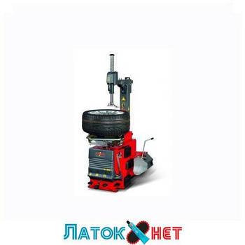 Автоматический шиномонтажный станок TC 528PG 3/400//50 000401 M B