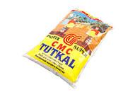 Клей обойный TUTKAL для всех типов обоев 240 гр.