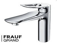 Смеситель для умывальника Австрия Frauf Grand SCHATZ FG-05330
