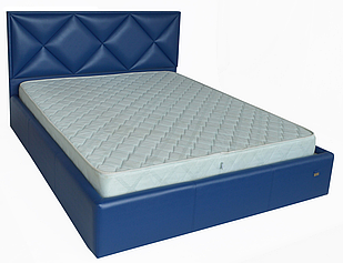 Кровать Лидс ТМ Richman