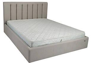 Кровать Санам ТМ Richman
