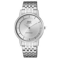Часы  Q&Q QA56J201Y