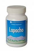 Лапачо (Пау Де Арко) / Lapacho