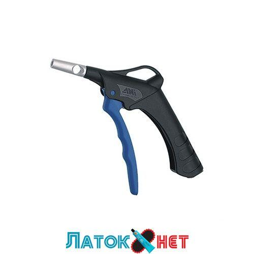 Пистолет продувочный AP/V AH051718 Ani