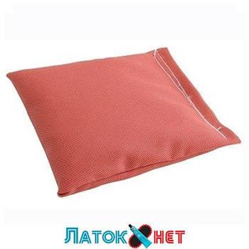 Подушка для выравнивания давления на вулканизатор ЛА 180 х 130мм