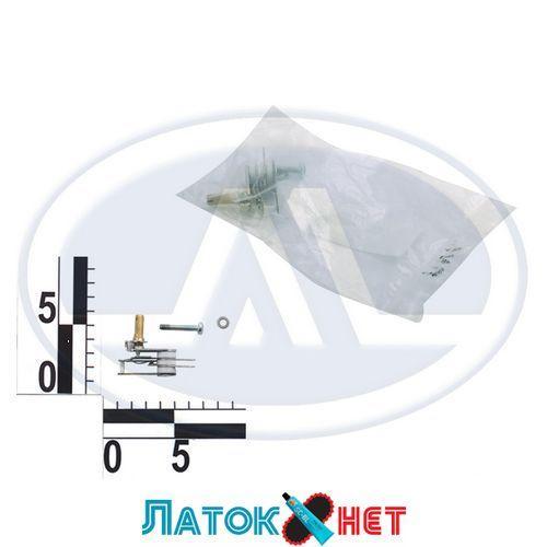 Термодатчик ТКР-3 16А 250В 0-150°С для вулканизатора Термопресс-1М Россвик